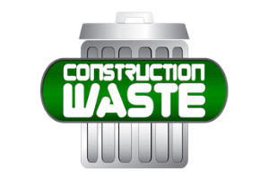 Construction Waste