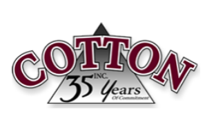 Cotton Inc.