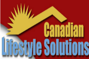 Canadian Lifestyle Solutions