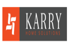 Karry Home Solutions