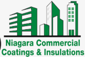 Niagara Commercial Coatings & Insulation