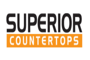 Superior Countertops