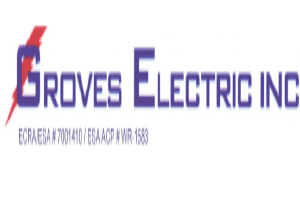 Groves Electric