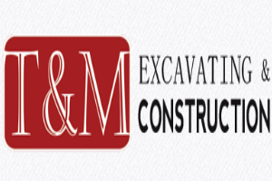 T&M Excavating & Construction Niagara  ImRenovating.com