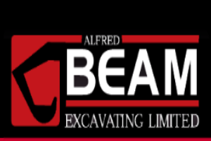 ALFRED BEAM EXCAVATING SERVICES