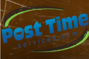 Post Time Services