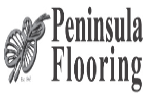 Peninsula Flooring Ltd Niagara  ImRenovating.com