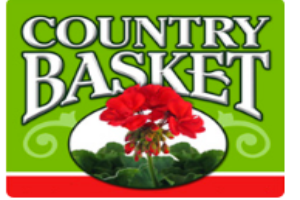 Country Basket Garden Centre  Niagara  ImRenovating.com