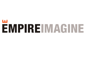 Empire Communities Niagara  ImRenovating.com