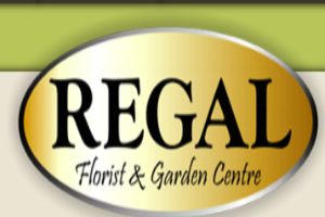 Regal Florist and Garden Centre