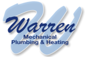 Warren Mechanical Plumbing & Heating Niagara  ImRenovating.com