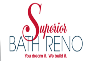 Superior Bath  Whitby  ImRenovating.com