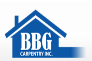 BBG Carpentry Inc
