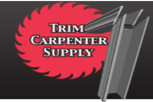 Trim Carpenter Supply