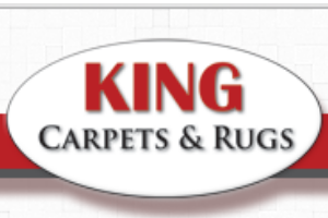 King Carpets and Rugs