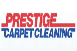 Prestige Carpet Cleaning Ajax  ImRenovating.com