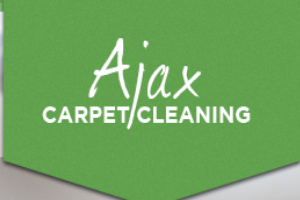Ajax Carpet Cleaning