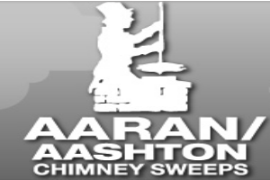 Aaran/Aashton Chimney Sweeps Whitby  ImRenovating.com