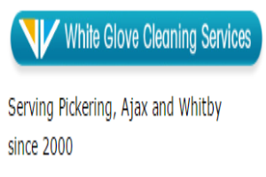 The White Glove Cleaning Whitby  ImRenovating.com