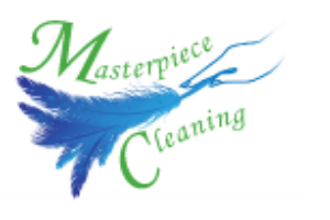 Masterpiece Cleaning Services