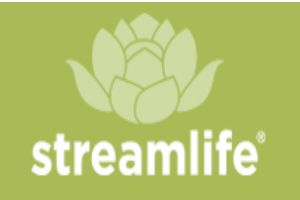 Streamlife Ajax  ImRenovating.com