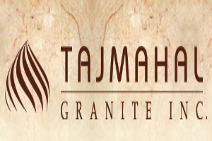 Taj Mahal Granite Inc