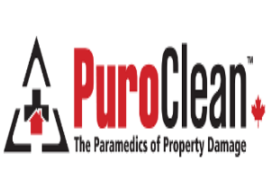 PuroClean Property Restoration Brantford  ImRenovating.com