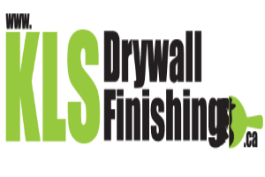 KLS Drywall Finishing