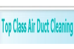 TC Air Duct Cleaning Company