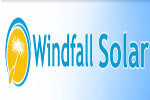 Windfall Solar Whitby  ImRenovating.com