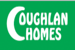 Coughlan Homes