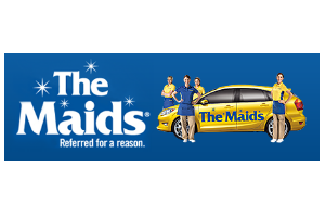 The Maids Whitby  ImRenovating.com