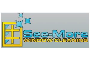 See-More Window Cleaning