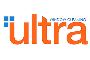 Ultra Window Cleaning