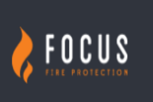 FOCUS FIRE PROTECTION Whitby  ImRenovating.com