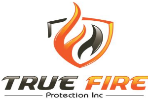 True Fire Protection Inc.