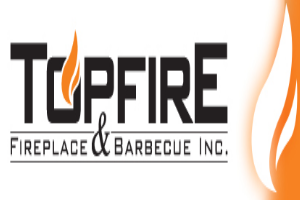 Topfire Fireplace & Barbecue Inc. Ajax  ImRenovating.com