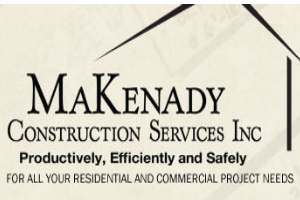MaKenady Construction Services  Whitby  ImRenovating.com