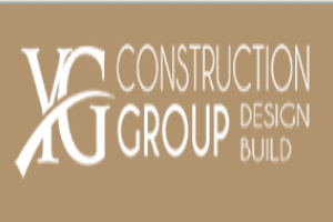 Y & G Construction Group