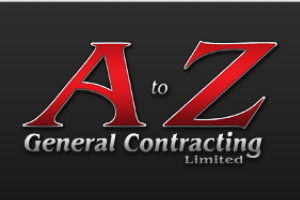 A to Z General Contracting