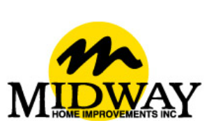 Midway Home Improvements