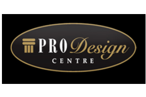 Prodesign Centre Whitby  ImRenovating.com