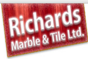 Richard's Marble and Tile Flooring