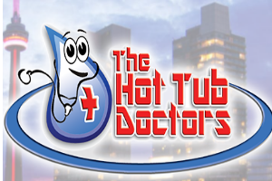 The Hot Tub Doctors