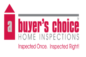 A Buyer's Choice Home Inspectors Whitby  ImRenovating.com