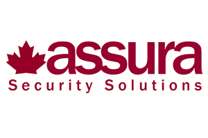 Assura Security Whitby  ImRenovating.com