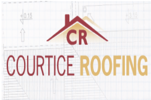 Courtice Roofing Ajax  ImRenovating.com