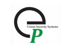 EP Vision Security Systems