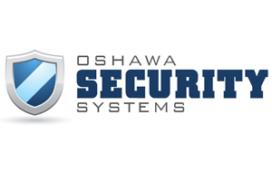Oshawa Security Systems