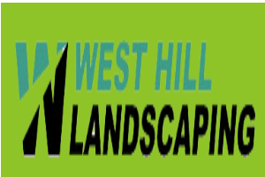 West-Hill Landscaping Whitby  ImRenovating.com